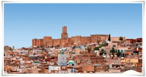 Sousse Tour - The Pearl Of Tunisia Packages