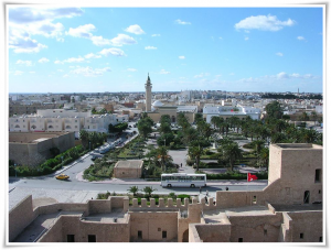 Discovery Tour Of Monastir Packages